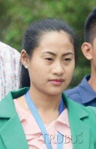 Phoutthasone Phaengvilai