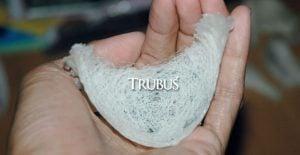 Jika 1 keping sarang burung walet 10 gram setara dengan 1.860 gram atau 1,86 liter ASI kolostrum.