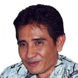 """""""Tingkat kematian tertinggi terjadi pada fase pembenihan,"""" ujar Ade Sunarma MSi, peneliti lele di BBPBAT Sukabumi"""
