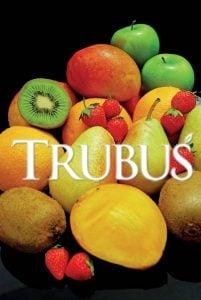 Jaga pola hidup sehat dengan memperbanyak konsumsi buah.